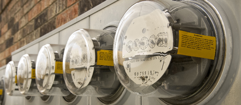 Three Commercial Electrical Services You Shouldn't Put Off