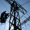 Commercial Electrical Contractors in Hickory, North Carolina