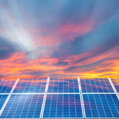 Tips from Your Electrician: Why Solar Panels Make Going Green Easier