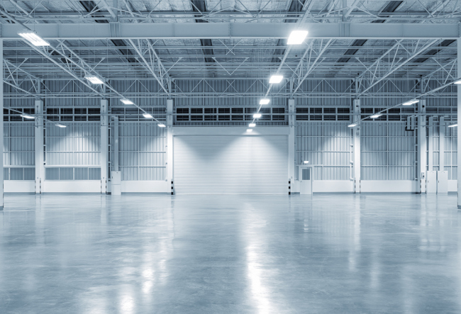 What Commercial Electrical Services Can We Provide?