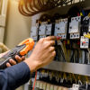 Electrical Additions in Hickory, North Carolina